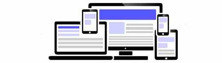 micro sites