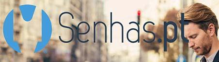 Crivosoft Plataforma MY TURN | SENHAS.PT