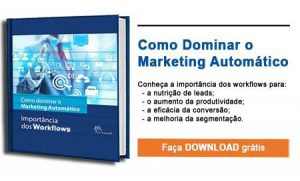 Como dominar o marketing automático