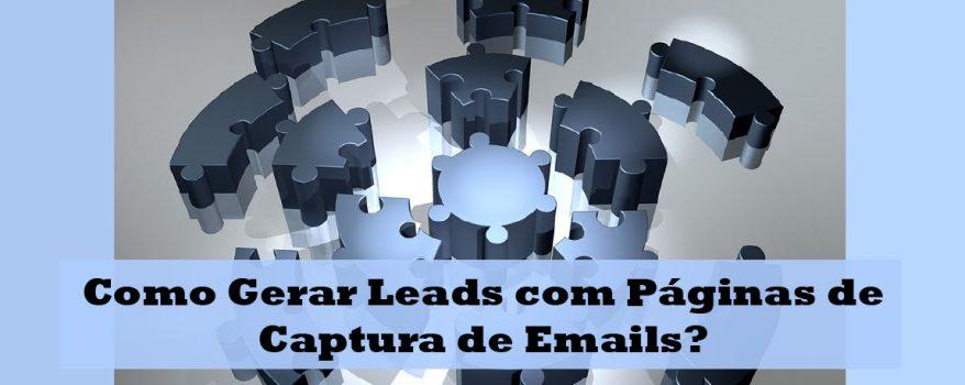 Geracao de Leads