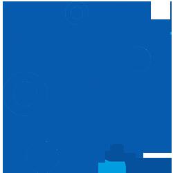 Logotipo da Crivosoft