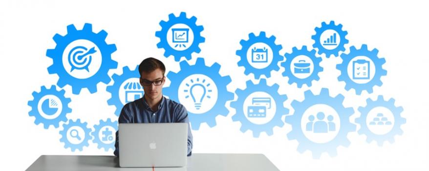 O Direito no Empreendedorismo Digital