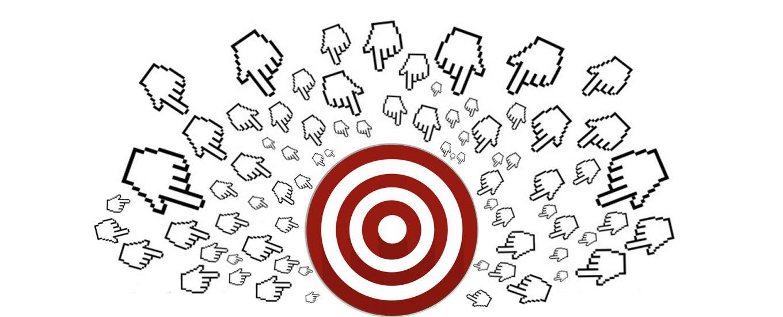 Como criar conteúdo viral