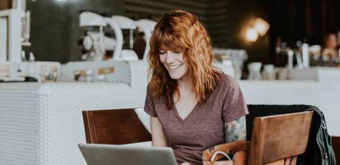Do comércio tradicional ao empreendedorismo digital