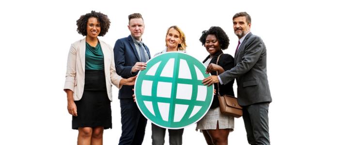Importância do Empreendedorismo Digital no Mundo