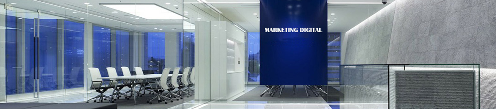 crivosoft agencia de marketing digital e inbound marketing