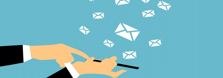 Importância do Email Marketing no Inbound Marketing