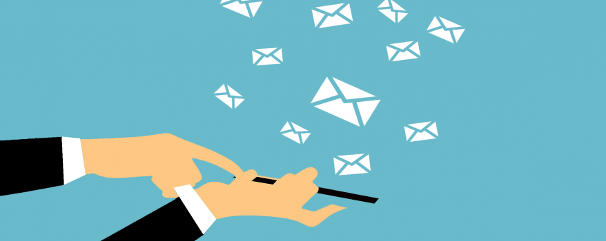 Importância do Email Marketing no Inbound Marketing