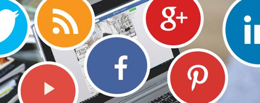 Vantagens das Redes Sociais para Empresas