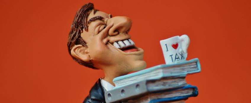 Tecnologia digital nos escritorios de contabilidade