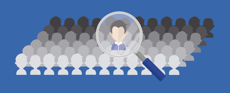 Como implementar marketing personalizado
