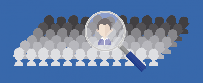 Como implementar marketing personalizado