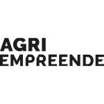 Crivosoft marketing digital projeto agriempreende