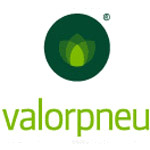 Crivosoft marketing digital projeto valorpneu