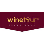 Crivosoft marketing digital projeto wine tour experience