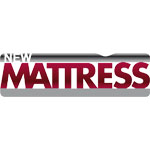 Crivosoft marketing digital projeto NewMattress