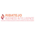 Crivosoft marketing digital projeto ribatéjo business intelligence