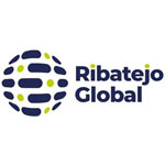 Crivosoft marketing digital projeto Ribatéjo Global