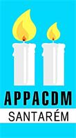 Crivosoft marketing digital appacdm santarem